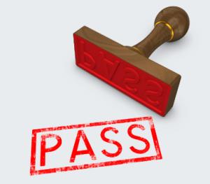 Pass_Stamp