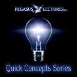 QuickConceptsSeries_Screen_FINAL (1)