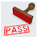 pass-icon