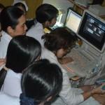Vietnam_Students
