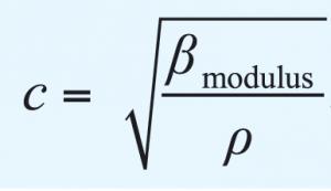 density_equation