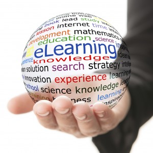 Concept of learning